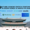 Top 9 Up and Coming Fintech Startups in South Korea to Watch in 2020