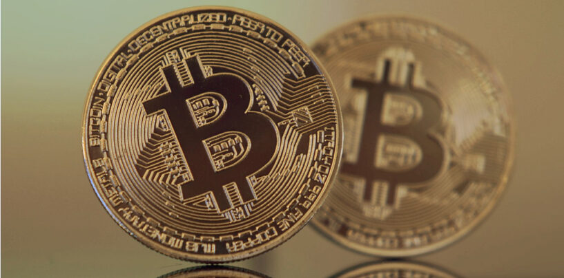 3 Indirect Ways to Invest in Bitcoin