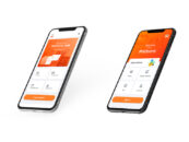 Ping An OneConnect Launches its Virtual Bank Pilot