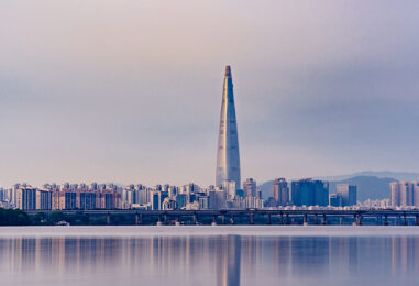 South Korea's Rapidly Growing P2P Lending Industry Faces Scrutiny