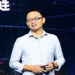 Geoff Jiang