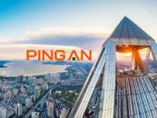 Ping An Bank Ranks 46th on Top 1000 World Banks