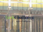 HKMA and BIS Innovation Hub Launches Trade Finance Tech Challenge