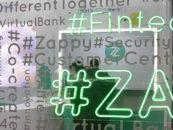 Hong Kong's ZA Bank Selects Accuity's Regtech Solution