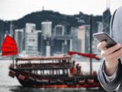 Open Banking Development Stalls in Hong Kong