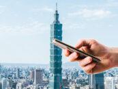 Taiwan's First Virtual Banks: The Progress So Far