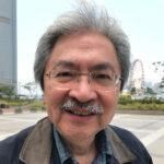 John C Tsang Esperanza