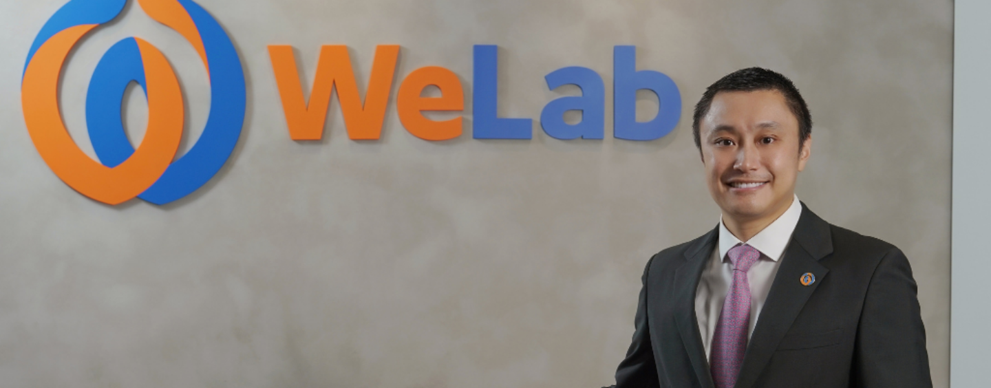 WeLab Raises US$75 Million in Funding Round Led by Allianz