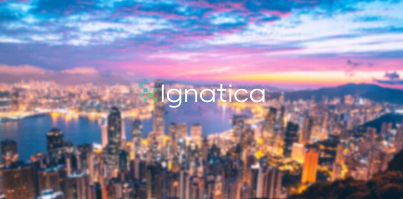 Insurtech Ignatica Closes $7 Million Pre-Series A Round
