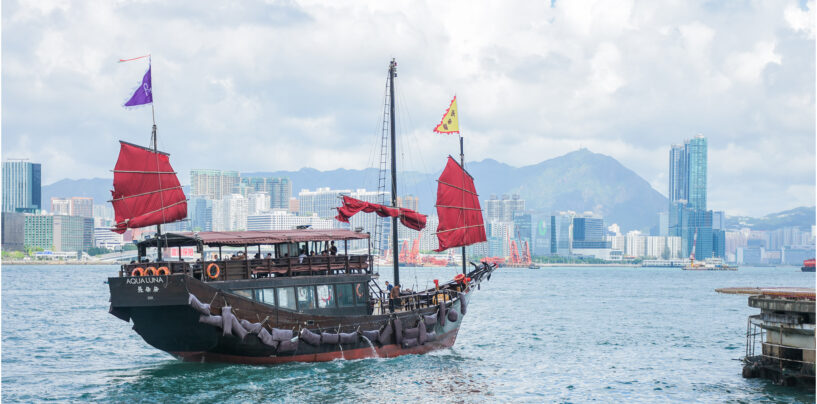 Top Tips For Maintaining Safe and Secure Finances in Hong Kong