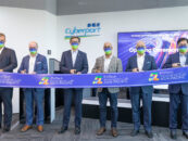 Accenture and Cyberport's Fintech Innovation Lab Returns With More Opportunities for Startups