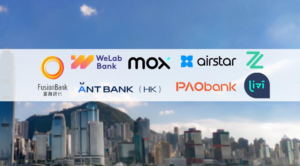 Hong-Kong's-Eight-Virtual-Banks