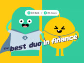 ZA Bank Kicks off Its Insurtech Offering With New Pure Life Insurance Product