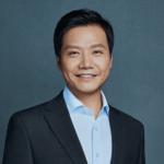 Chairman Mr. Lei Jun
