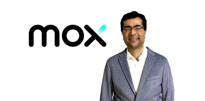 Mox Appoints Former StanChart Exec as Chief Product Officer