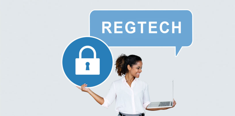 Here are 3 Ways Banks Can Adopt Regtech