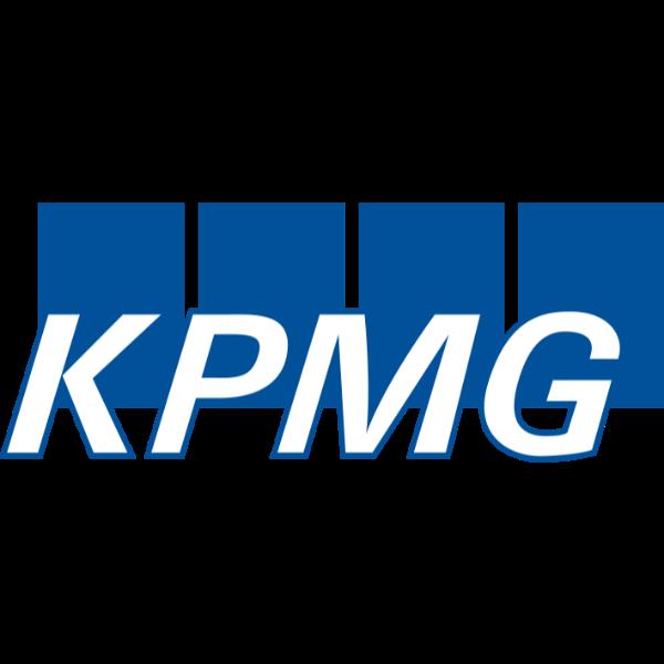 KPMG China