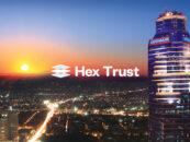 Philippines' Unionbank Partners Hex Trust to Pilot Its Digital Asset Custody Service