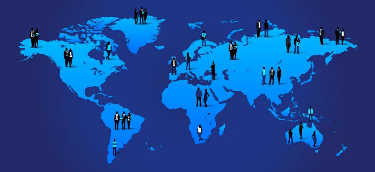 Globalization-Partners-1