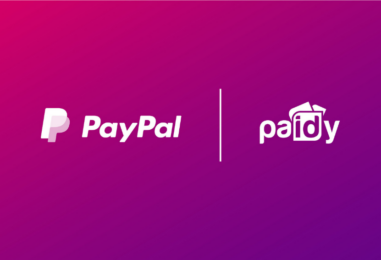 PayPal Makes Japanese BNPL Play With Paidy Acquisition for US$2.7 Billion