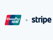 Stripe Deepens Partnership With UnionPay to Tap Into China's Consumer Market