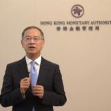 Hong Kong and China Link Up Their Sandboxes to Pilot Cross-Border Fintech Initiatives
