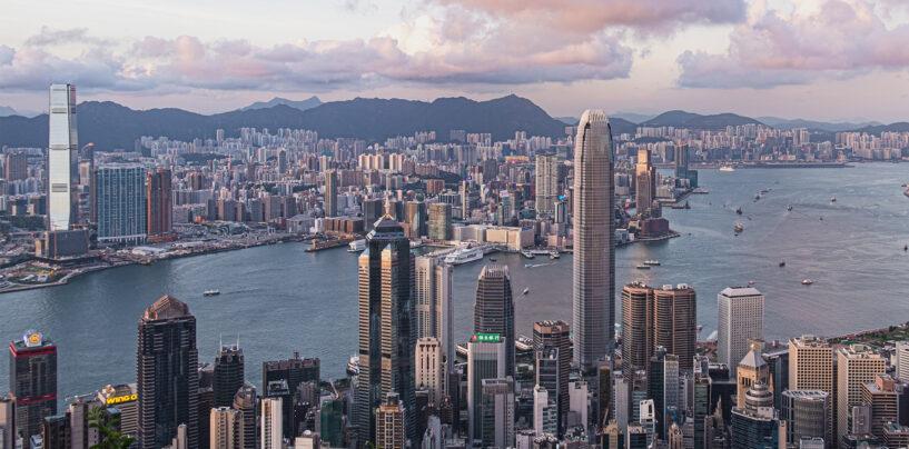Hong Kong 2025 Fintech Strategy Outlines Plans for a Fintech-Savvy Workforce